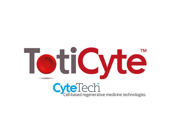 cyte_logo
