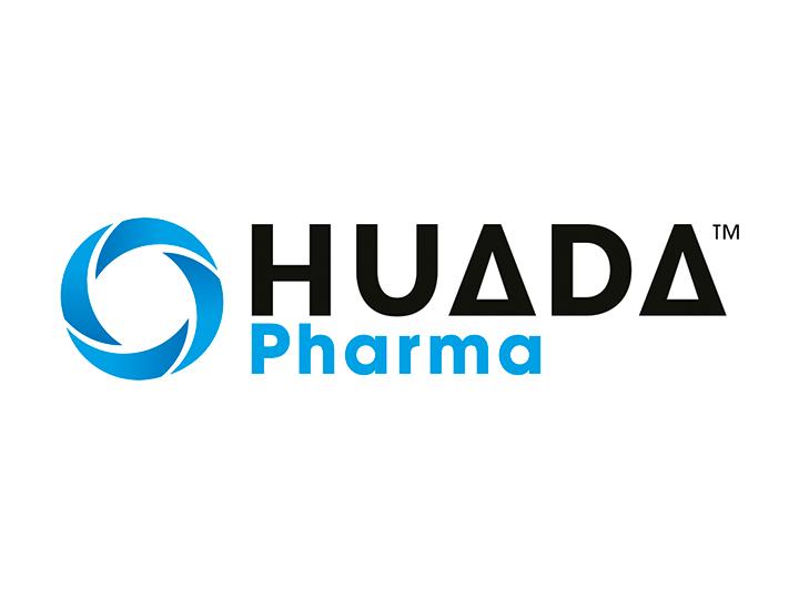 huada1