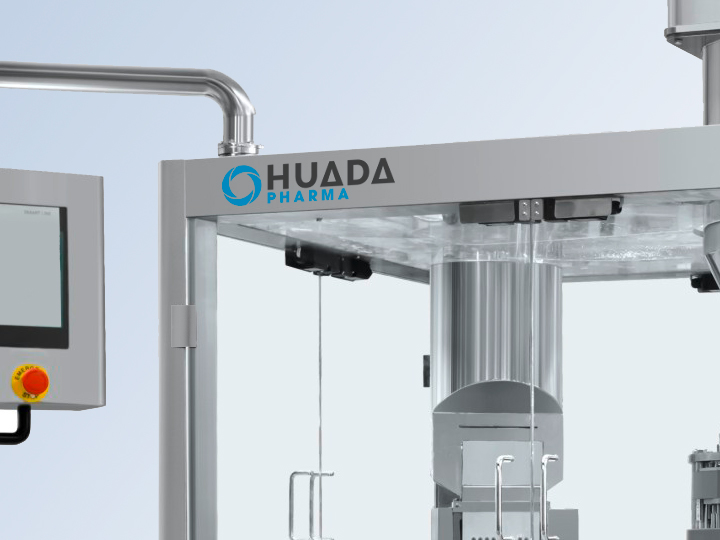 huada3
