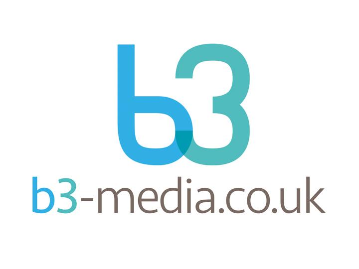 logo_b3media