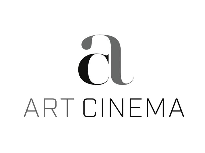 logos_art_cinema