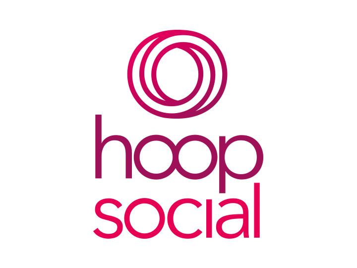 logos_hoop
